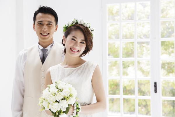 結婚相談所に入会する3つのポイント!!