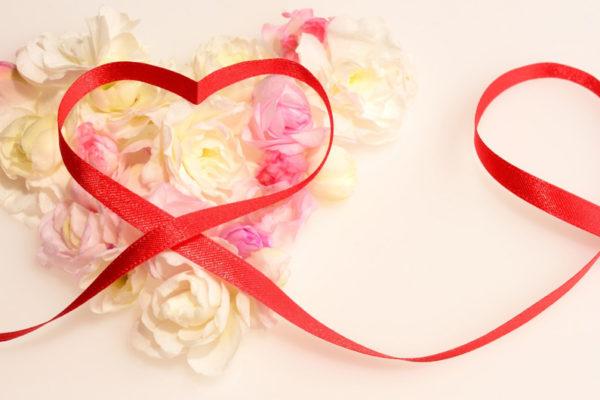 30代女性ご成婚おめでとうございます!