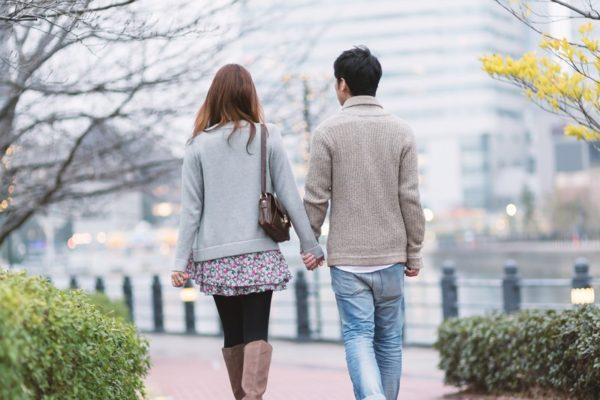 【真剣婚活】お見合いに繋がりやすい《結婚前向き》男女集合パーティー♪