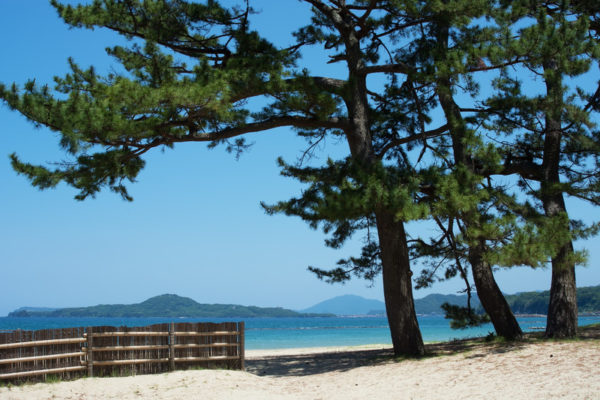 【日々の疲れも癒される♪】《日本の四季&温泉が好きな》男女集合パーティー♬