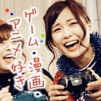 サブカルチャー★《映画/漫画/アニメ等》好きな男女集合編♪